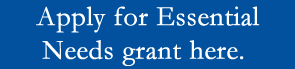 Essential Needs Grant App